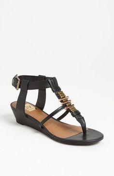 DV by Dolce Vita 'Faline' Sandal (Nordstrom Exclusive) | Nordstrom