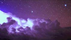 Major Storm/Hawaii/'Unbelievable' Lightning/Flood/Snow