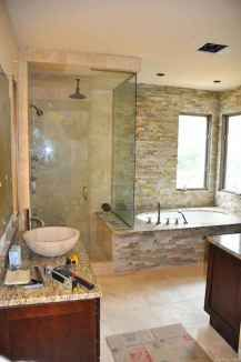 So you are here with renovating bathroom in your mind. you are on the right place! If you already have a large . Bathroom Remodel Pictures, Bathtub Remodel, Diy Bathroom Remodel, Bathroom Renovations, Bathroom Sink Storage, Small Basement Bathroom, Master Bathroom, Large Bathrooms, Beautiful Bathrooms