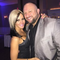 velvet sky dating bully ray