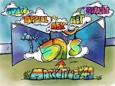 Les 5A du Tunnel de conversion marketing 4.0