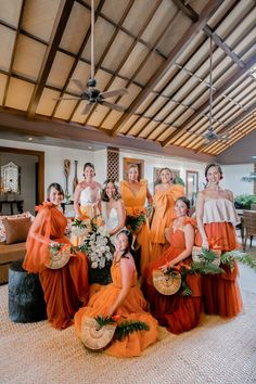 wedding gown Planning on Having a Filipiniana Wedding? Here are 9 Elements You Can Incorporate! Fall Bridesmaid Dresses, Wedding Bridesmaids, Prom Dresses, Cat Wedding, Dream Wedding, Wedding Blog, Mermaid Wedding, Wedding Ideas, Filipiniana Wedding Theme