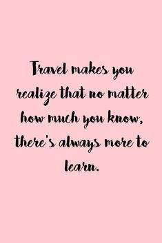 All the best Travel Quotes in one place! The make you wanna go far far away and .All the best Travel Quotes in one place! The make you wanna go far far away and .Home Wall Ideas Quotes To Live By, Me Quotes, Motivational Quotes, Inspirational Quotes, New Place Quotes, Meet New People Quotes, Far Away Quotes, Best Life Quotes, Swag Quotes