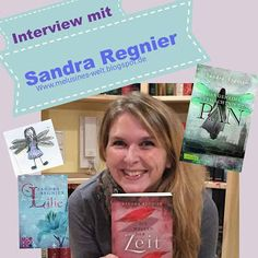 Beflügelte Fantasie inklusive Ausflugstipps - exklusives Interview mit Sandra Regnier , #blogging #bloggen #bücherwurm #bücherliebe #buchbloggerin #buchblogger #büchereule #instablogger #bookstagram #bookworm Buchblogger, deutschsprachig, Buchblog, Blog #Fee #Feen #Schottland #Buch #Fantasie #Fantasy #SandraRegnier #Interview #Autorin