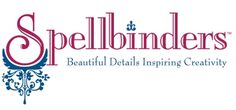 Learn more about @Spellbinders Paper Arts