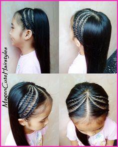 Lace Braid Headband03 Swag Hairstyles, Cool Braid Hairstyles, Black Girls Hairstyles, Lee Williams, Lace Braid, Cool Braids, My Princess, Cosmetology, Yuri
