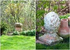 Herzenswärme Garden Sculpture, Outdoor Decor, Home Decor, Heart, Decoration Home, Room Decor, Home Interior Design, Home Decoration, Interior Design