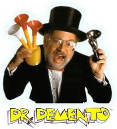 doctor demento - Yahoo Image Search Results