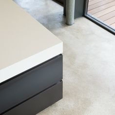 Emejing Plan 3 Küche Ideas - Interior Design Ideas - misterfrank.co