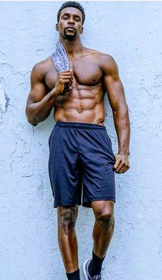 Black Daddies | Furrrrrrr 3 | Pinterest | Hairy men, Hot ...