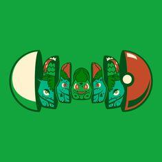 GoBoiano - 12 Ways Pokemon Has Taught You Life Skillz