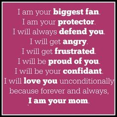 The best job I have ever had! So proud of my children! Doesn't every Mom feel this way! Mother Daughter Quotes, Mother Quotes, To My Daughter, Proud Of You Quotes Daughter, Beautiful Daughter Quotes, Inspirational Daughter Quotes, Special Daughter Quotes, Beautiful Children, Daughter Quotes Funny