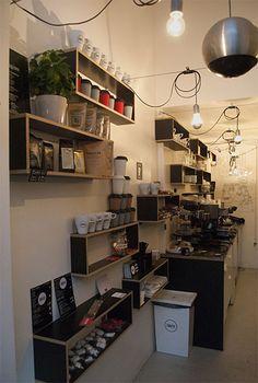 Fekete cafeteria 1053 Budapest, Múzeum krt. 5. nyitva tartás: hétfő-péntek: 7.30-18.00, szombat: 8.00-14.00