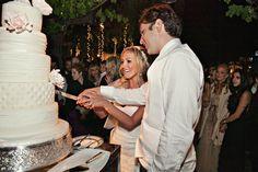 Photography: Joy Marie Photographers - joymariephoto.com Event Planning: Lady Liberty Events - ladylibertyevents.com Floral Design: Soulflower Floral Design - soulflowersf.com  Read More: http://www.stylemepretty.com/california-weddings/kenwood/2013/02/27/sonoma-wedding-from-lady-liberty-events-joy-marie-photographers/