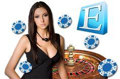 Het roulette spelen zoals we dat nu kennen werd in Europa ontwikkeld eind 18e eeuw. Al vroeg na het ontstaan brachten emigranten het spel naar de Verenigde Staten waar het een eigen ontwikkeling doormaakte. Zodoende is er nu een Amerikaanse en een Europese variant van roulette.