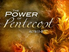 Download Pentecost 2015 Pictures, Wallpapers, Pics, Images, Photos. Get Holy Spirit SMS, Quotes, Messages, Status For Facebook, WhatsApp, Pinterest, Tumblr.