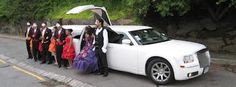 NYC Limo Company for Party Buses and Limousines. We offer great prices on the newest and hottest Party Bus, Limousines, Prom Party Bus, Prom Limos Queens, Limo and Party Bus Rentals in NYC, Manhattan, Brooklyn, New York, Long Island or Staten Island area for more call us on 3476824605 or you can also visit us at http://www.mynycpartybus.com/