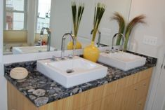 Bathroom Countertops   - For more go to >>>> http://bathroom-a.com/bathroom/bathroom-countertops-a/  - Bathroom Countertops,It is helpful to have an empty space in the bathroom to place bathroom accessories such as soap holder and personal belongings such as hand lotion on. Such spaces available around sinks or on bathroom vanities are better known as bathroom countertops. With the evolution of ...