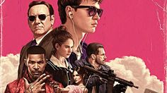 A New Featurette Examines Edgar Wright s Baby Driver Songs #NewMovies #driver #edgar #examines #featurette