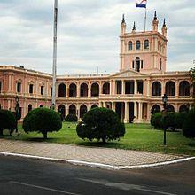 Palacio de los López fuente:wikipedia