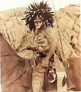 cheyenne dog soldiers - Yahoo Image Search Results