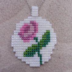 Jewelry Crafts For Kids Tutorials Loom Patterns, Flower Patterns, Beading Patterns, Kids Jewelry, Jewelry Crafts, Seed Bead Crafts, Bead Loom Bracelets, Kids Bracelets, Native Beadwork