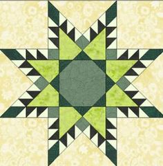 EQ7 beginners patchwork » Academy of Quilting >> Learn how to use this powerful software to make exciting quilts using pieced blocks. - See more at: http://academyofquilting.com/class-schedule-2/online-class-details/?classesID=106#