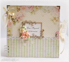 Album rocznicę Ślubu rocznica ślubu prezent artmagda róże szukasz pomysłu okazji rocznicy