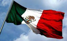 Siguiendo con mucha preocupación las noticias que llegan de nuestro pueblo hermano. Todo mi apoyo y solidaridad. ¡Mucha fuerza, México!