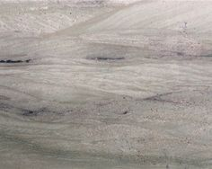 Granito WILD SEA Hardwood Floors, Flooring, Granite Slab, Garden Design, Sea, Stone, Ferrari, Granite, Stones
