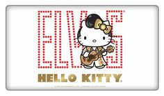 Hello Kitty Junkies - A social network of kindred kitty souls who share your addiction...