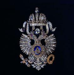 Imperial Treasury | Topkapı Palace Museum Official Web Site