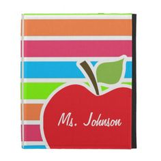 Apple; Neon Stripes; Pink Blue Green iPad Case we are given they also recommend where is the best to buyHow to          	Apple; Neon Stripes; Pink Blue Green iPad Case Online Secure Check out Quick and Easy...