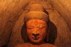Temples of Mrauk U di Fotopedia Editorial Team