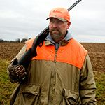 Photo Gallery | Gum Farm Hunt Club in Genoa, Illinois