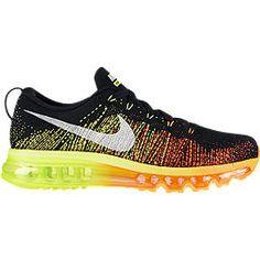 Nike Store. Nike Air Max 2014 Men s Running Shoe. Nike Store Nike Lebron 76074f99d