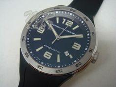 New 2013 Replica Porsche Watch Vintage Porsche, Porsche Design, Top Gear, Watch Sale, Automatic Watch, Chronograph, Omega Watch, Steve Jobs, Wrist Watches