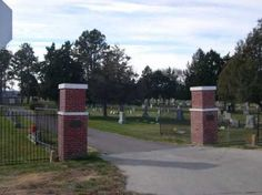 Greenwood Cemetery; Chadron, Dawes, Nebraska, USA