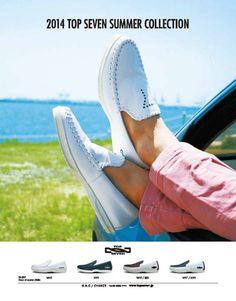 famous-footwear-mens-sneakers-shoes-online-shoes-for-men-blog-mougen-insneakershop-topseven-2014%e5%b9%b4-6%e6%9c%8824%e6%97%a5-oceans-%e7%b4%94u5e831p%e6%9c%80%e7%b5%82