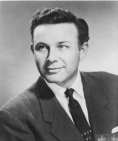 Birth nameJames Travis Reeves Also known asGentleman Jim BornAugust 20, 1923 Galloway, Texas, U.S. DiedJuly 31, 1964 (aged40) Davidson County, Tennessee, U.S.