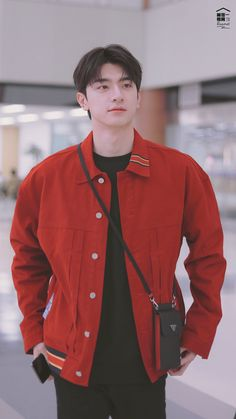 Young Marriage With My ketos. Cute Asian Guys, Asian Boys, Asian Men, Cute Guys, Chinese Gender, Chinese Boy, Korean Boys Ulzzang, Ulzzang Boy, Asian Actors