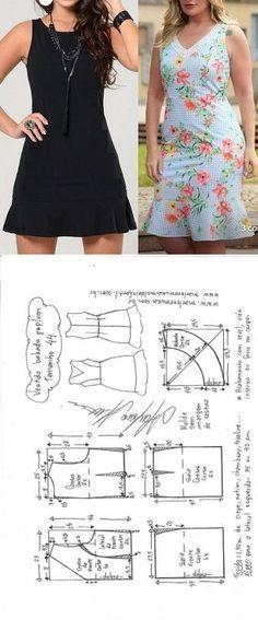 Blusas Hacer Para Mejores Imágenes 250 De Blouse Designs Coast wIXt4Xqx