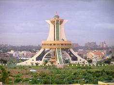 11 Ideeën Over Burkina Faso Afrika Lemen Huizen Cultuur