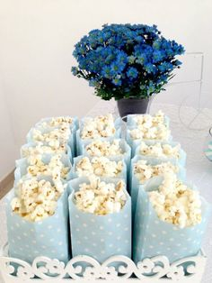 IT'S A BOY Elephant Centerpieces, Baby Shower Centerpieces, Elephant Theme Decorations, Elephant baby shower decorations. it's a Boy BABY Baby Shower Cakes, Boy Baby Shower Themes, Baby Shower Parties, Baby Boy Shower, Girl Spa Party, Baby Party, Unique Baby Shower Favors, Circus Theme Party, White Baby Showers