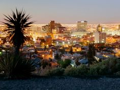 Things to Do in El Paso, Texas | Everywhere - DailyCandy