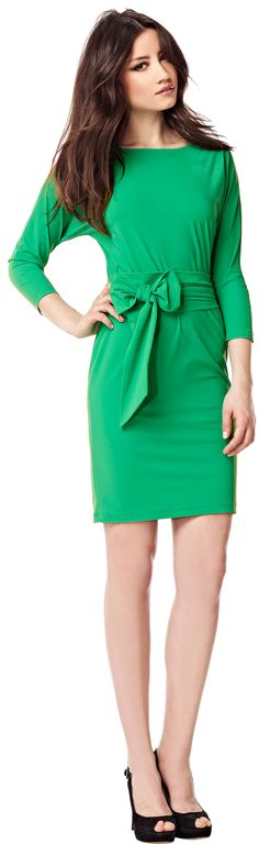 http://www.ladress.com/en/products/carla-green