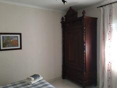 Habitación 4 con armario