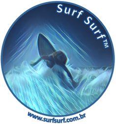 Surf Surf™ - O Blog do Surf Surfing, Blog, Surf, Blogging, Surfs Up, Surfs