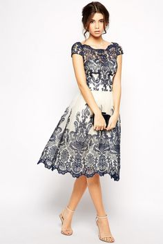 cf97ed8b22 Najlepsze obrazy na tablicy Sukienki (80)