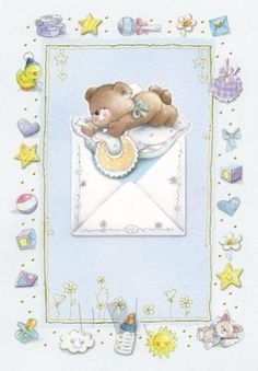 Image library designs original illustrations occasions christmas image library designs original illustrations occasions christmas greetings cards m4hsunfo
